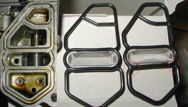 EF_PR3_vtec_solenoid diy crx jdm b16 vtec solenoid gasket change honda tech honda b16 vtec solenoid wiring diagram at edmiracle.co